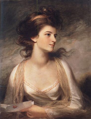 lady-as-evelina