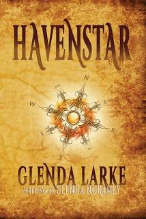 Havenstar