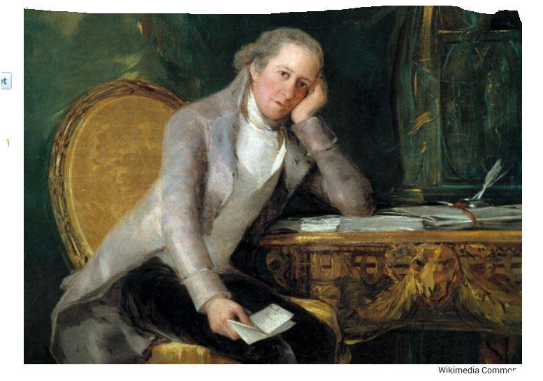 When writers procrastinate