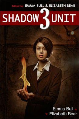 Shadow Unit