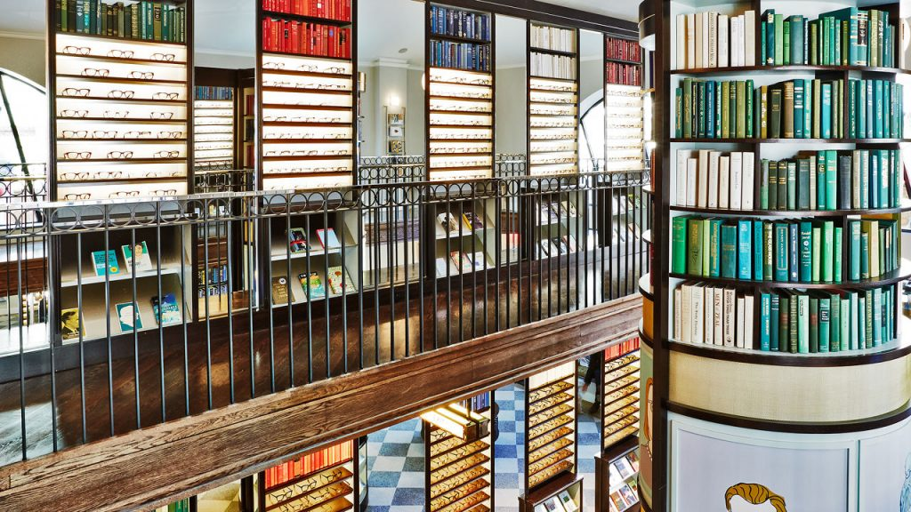 warby-parker-book-club
