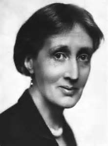 a review of virginia woolfs the death of the moth Get an answer for 'can you summarize the death of the moth by virginia woolf   ' and find homework help for other reference questions at enotes.