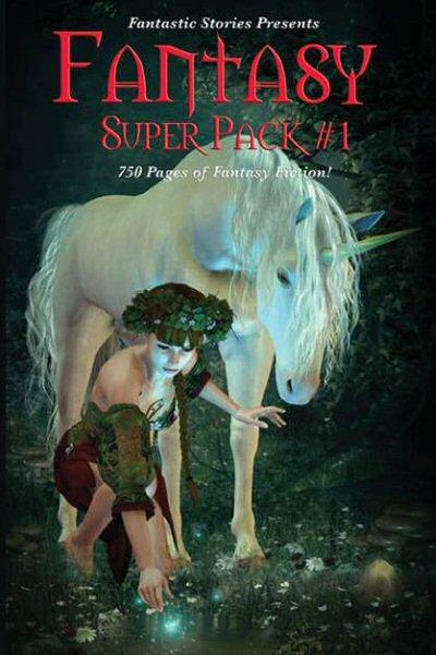 Fantasy Superpact