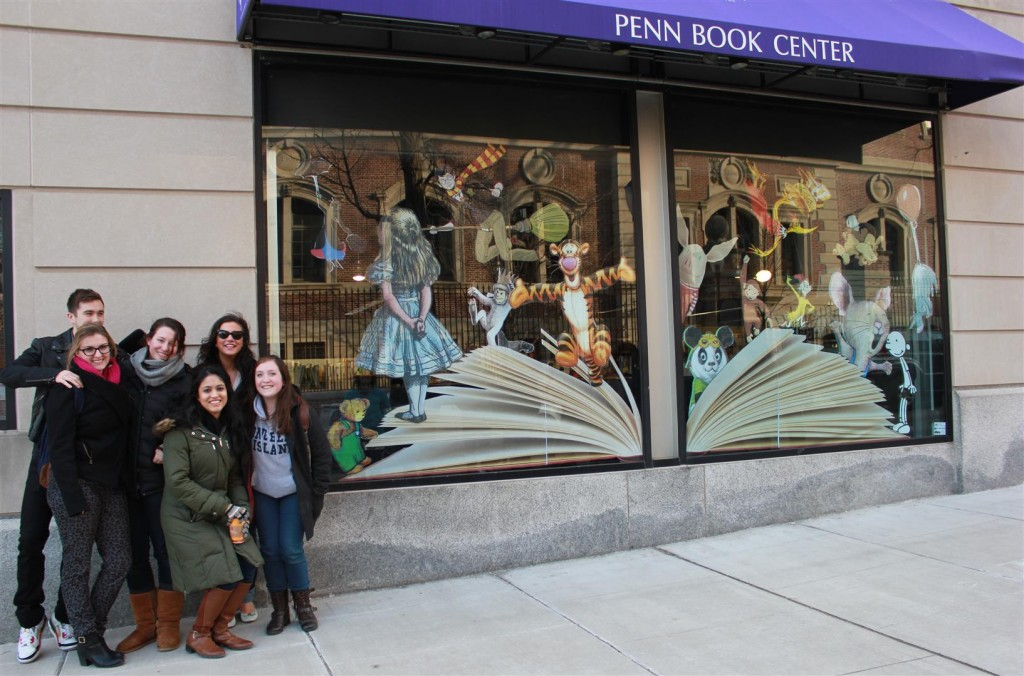 Penn_Book_Center