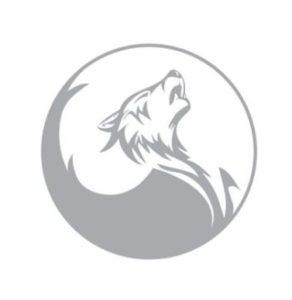 Were logo