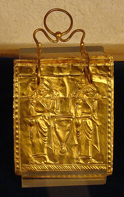 etruscan-gold-book