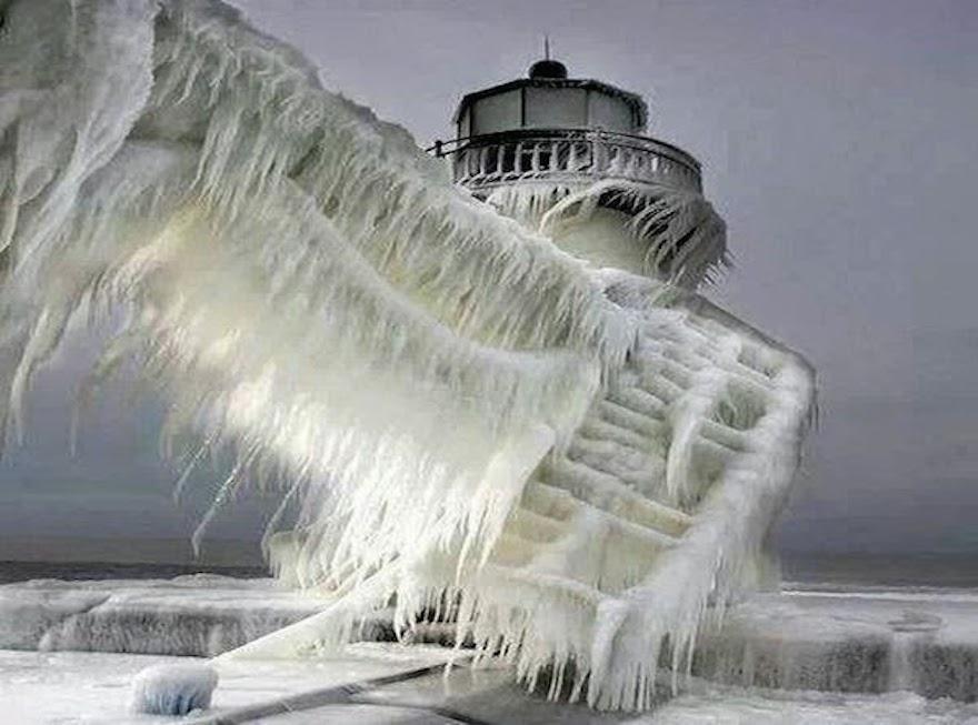 Frozen-Things