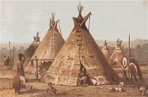 Plains Indians