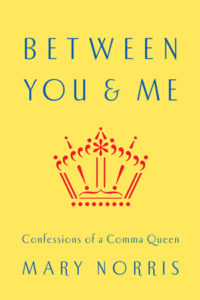 Between You Me2