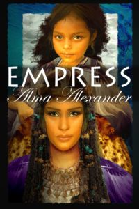 Empress_cover_photo