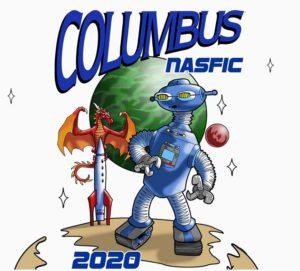 NASFiC con logo